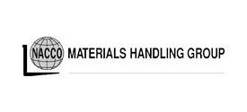 Nacco Materials Handling Groep