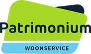 Patrimonmium