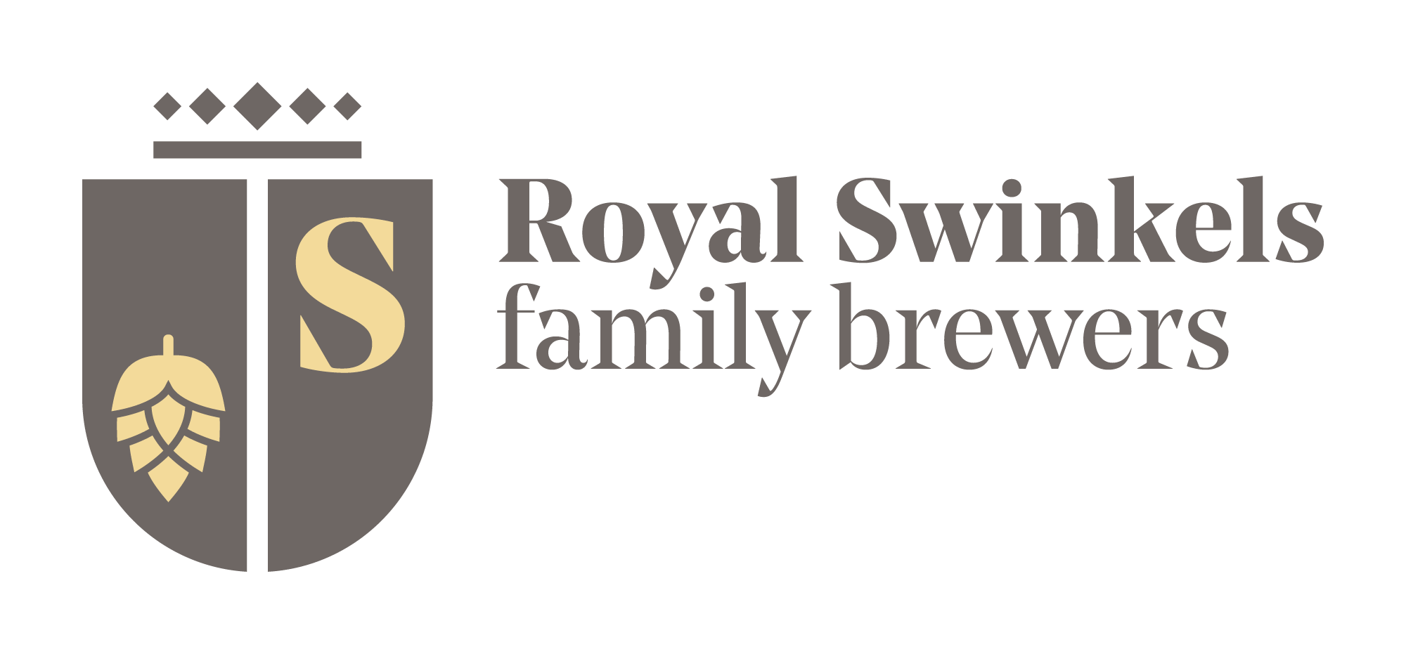 Royal Swinckels
