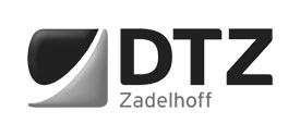 DTZ Zadelhoff