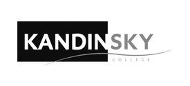 Kandinsky College